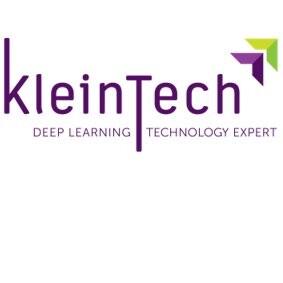 KleinTech Services