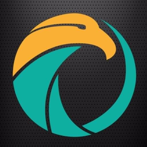 Celerix Technologies