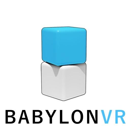 Babylon VR