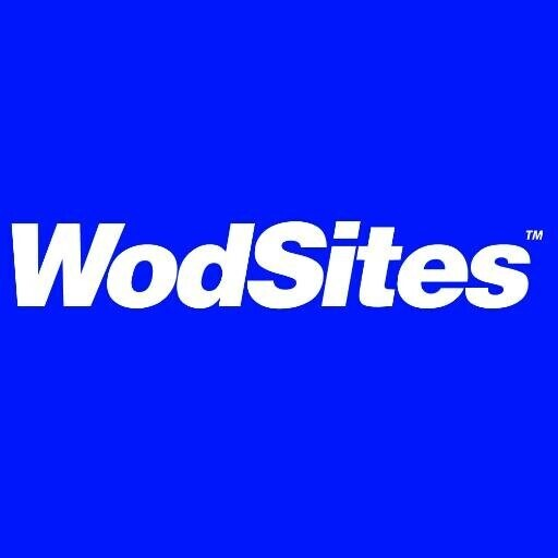 WodSites