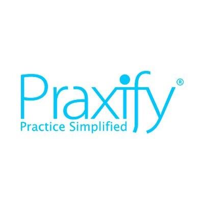 Praxify