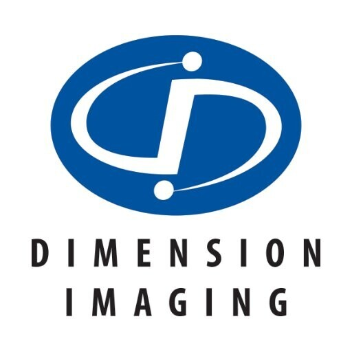 Dimension Imaging