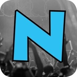 NiLi - Nightlife Concierge
