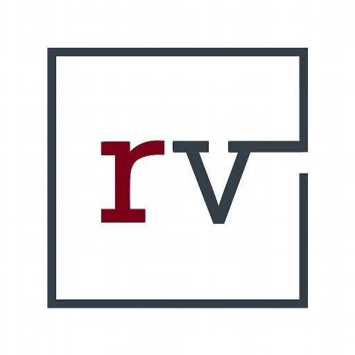 Rizk Ventures