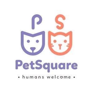 PetSquare