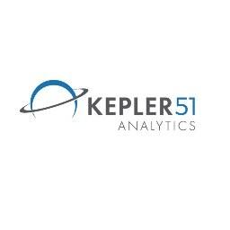 Kepler51 Analytics
