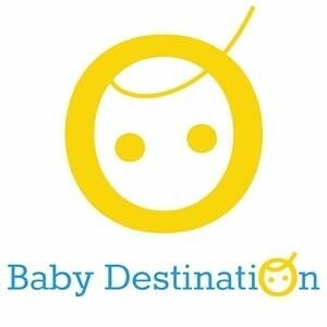 BabyDestination