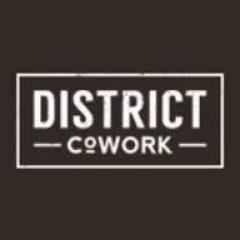 District CoWork