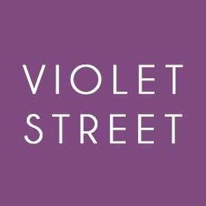 VioletStreet