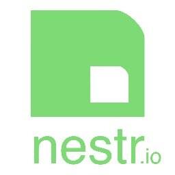 Nestr