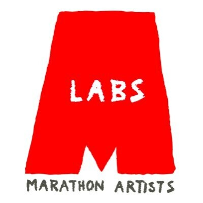 Marathon Artists LABs