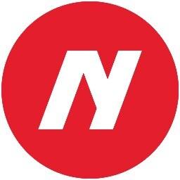 Niyo Solutions Inc