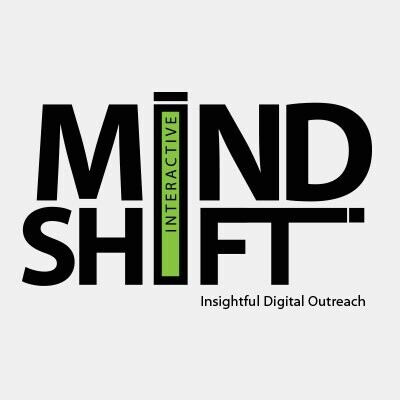 MindShift Interactive
