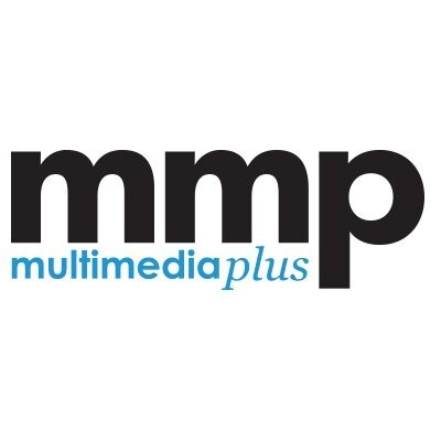 Multimedia Plus