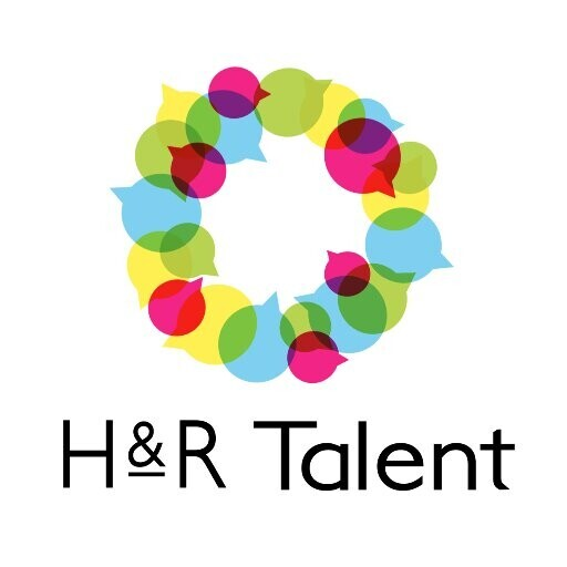 H&R Talent