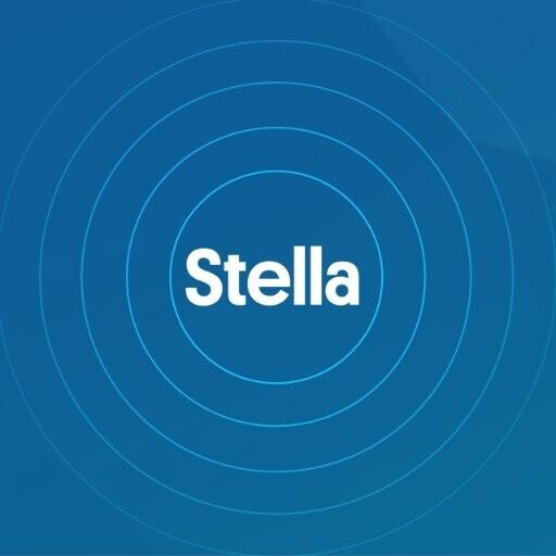 Stella.ai