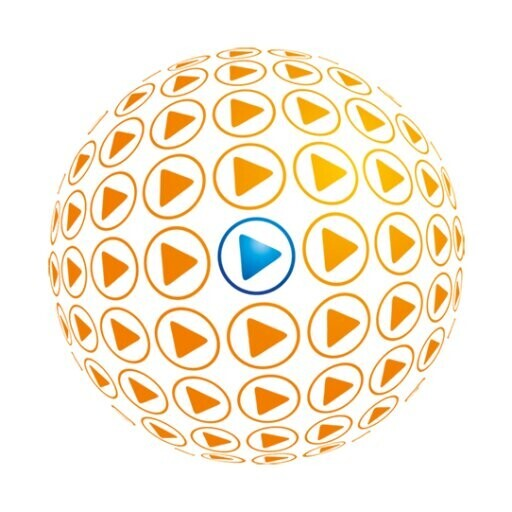 BuzzMyVideos Network