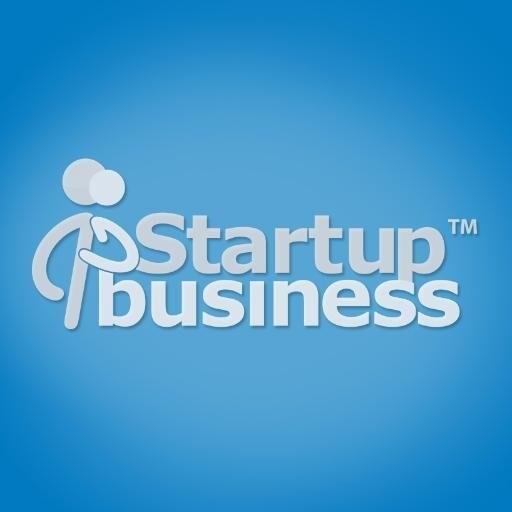 Startupbusiness - Digital360 Group