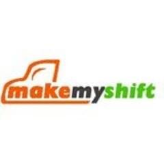 Makemyshift