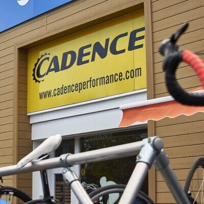 Cadence Performance
