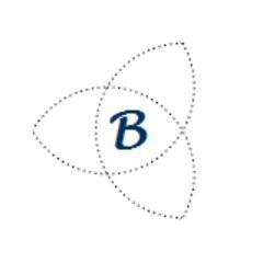 Bookbild, Inc.