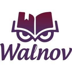 Walnov Microrrelatos