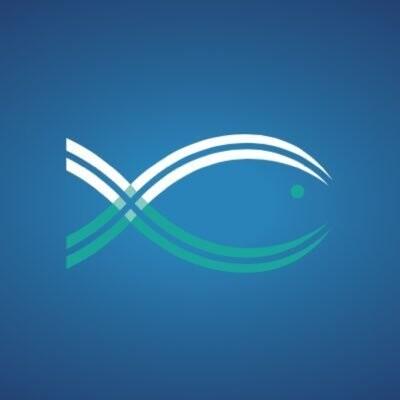Ocean Executive