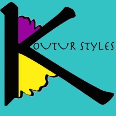Koutur Styles