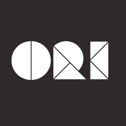 Ori Inc