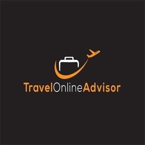 TravelOnlineAdvisor
