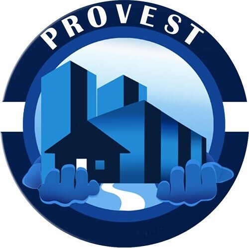 ProVest Real Estate Services