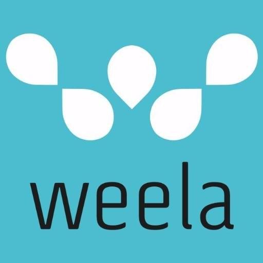 Weela