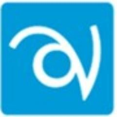 Owl Ventures, LP