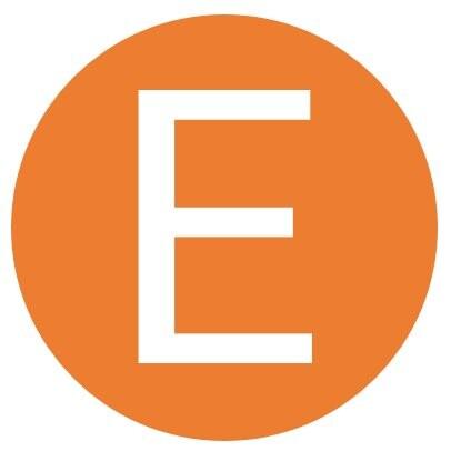 EthosWell