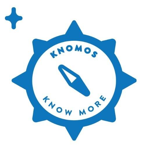 Knomos