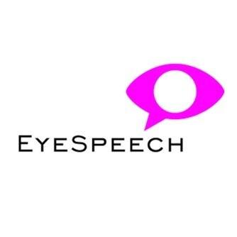 EyeSpeaker