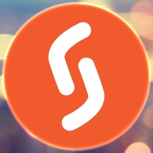 Shuflix - The App