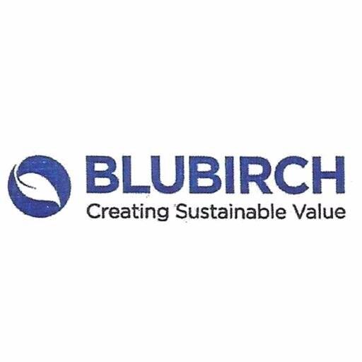 Blubirch