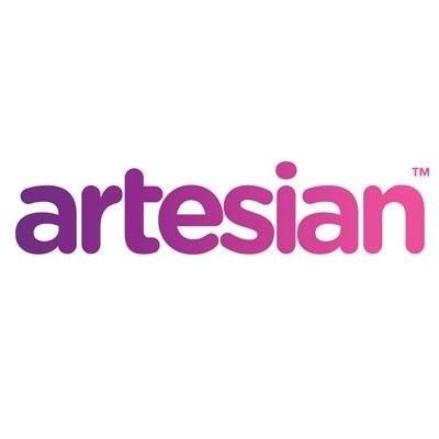 Artesian Solutions
