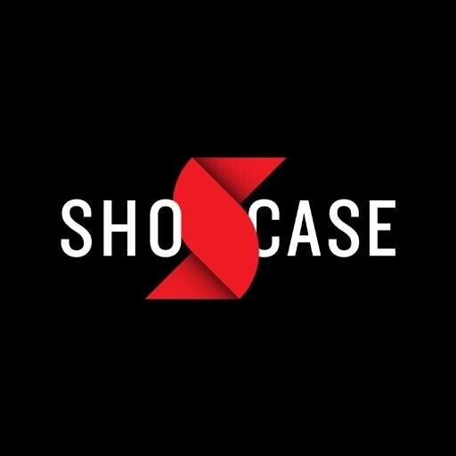 Shocase