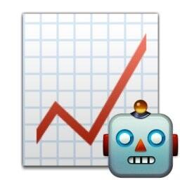 Bot Metrics