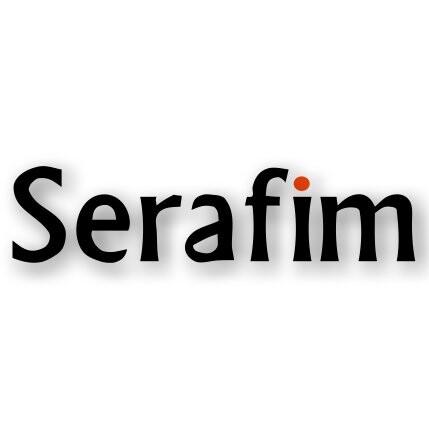 Serafim Technologies
