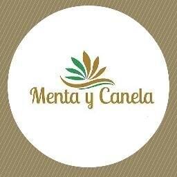 Floristería Menta y Canela