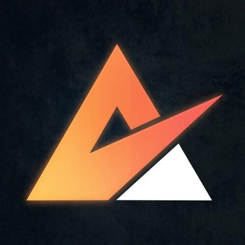 Attaq Online