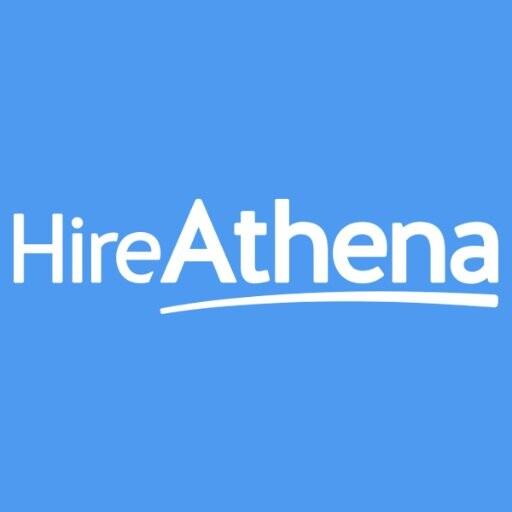 HireAthena