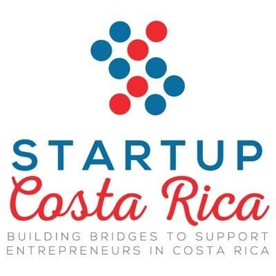 Startup Costa Rica