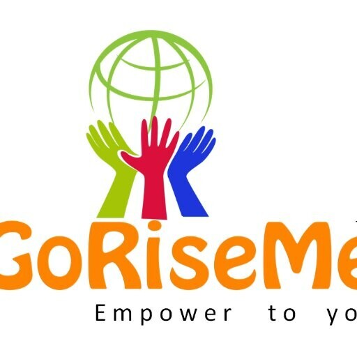 GoRiseMe
