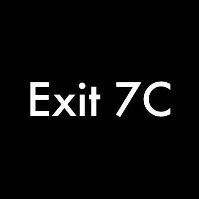 Exit 7C