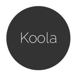 Koola