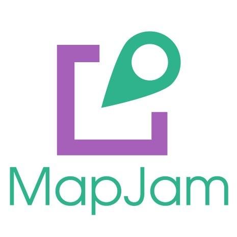 MapJam Inc